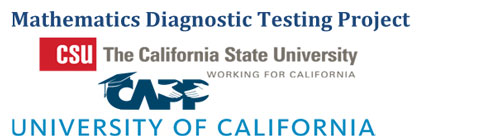 California Academic Partnership Program